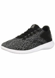 Reebok Women's Ardara 2.0 Walking Shoe   M US