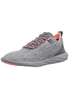 Reebok Women's Astro Flex & Fold Walking Shoe   M US