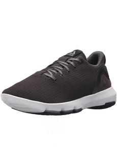Reebok Women's Cloudride DMX 3.0 Sneaker   M US