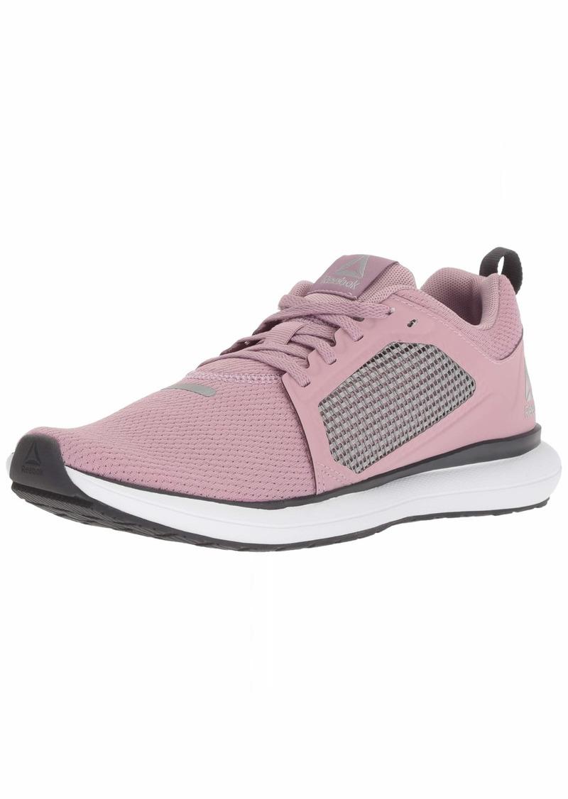 Reebok Reebok Women s Driftium Ride Running Shoe  3975afc86