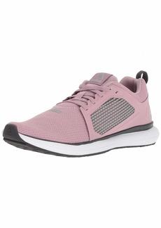 Reebok Women's Driftium Ride Running Shoe   M US