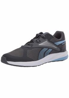 Reebok Women's Endless Road 2.0 Running Shoe   M US