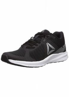 Reebok Women's Endless Road Running Shoe   M US