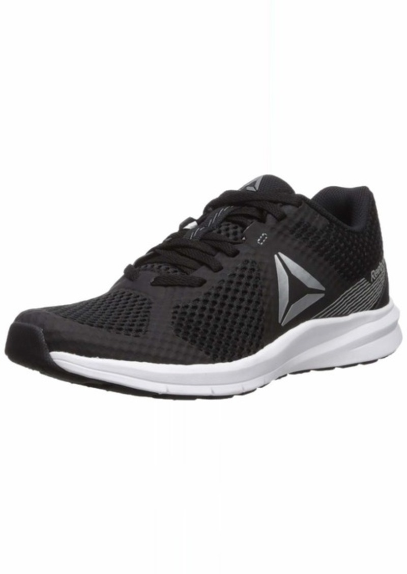 Reebok Women's Endless Road Running Shoe   M US
