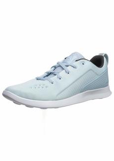 Reebok Women's Evazure DMX Lite Walking Shoe   M US