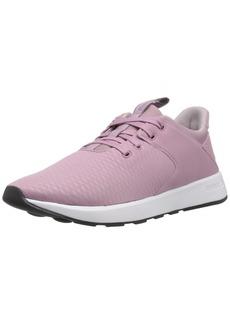 Reebok Women's Ever Road DMX Walking Shoe   M US
