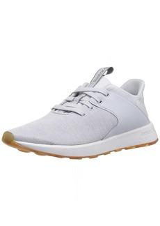 Reebok Women's Ever Road DMX Walking Shoe spirit white/white/gum  M US