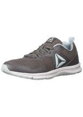 Reebok Women's Express Runner 2.0 Running Shoe