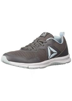 Reebok Women's Express Runner 2.0 Running Shoe   M US