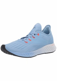 Reebok Women's FLASHFILM 2.0 Running Shoe   M US