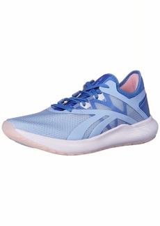 Reebok Women's FLOATRIDE Fuel Run Shoe   M US