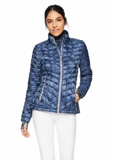 Reebok Women's Glacier Shield Jacket  S