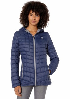 Reebok Women's Glacier Shield Jacket  L