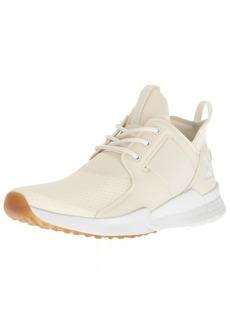 Reebok Women's GURESU 1.0 Running Shoe