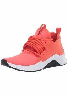 Reebok Women's GURESU 2.0 Dance Shoe   M US