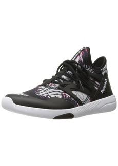 Reebok Women's Hayasu Cross-Trainer Shoe