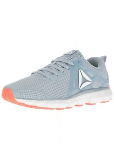 Reebok Women's Hexaffect Run 5.0 MTM Shoe