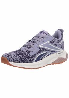 Reebok Women's LIQUIFECT 180 LS Running Shoe   M US