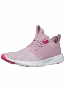 Reebok Women's Plus Lite 2.0 Running Shoe   M US