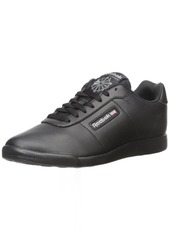 Reebok Women's Princess Lite Classic Shoe   M US