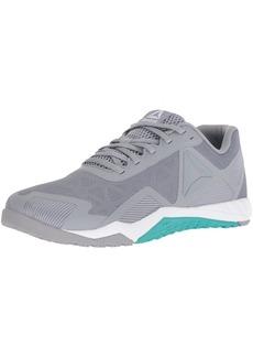 Reebok Women's ROS Workout TR 2.0 Sneaker   M US