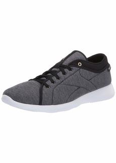 Reebok Women's Runaround Walking Shoe   M US