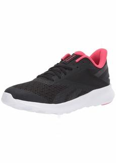 Reebok Women's Speed Breeze 2.0 Athletic Shoe   M US