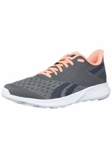Reebok Women's Speed Breeze 2.0 Running Shoe   M US