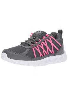Reebok Women's Speedlux 2.0 Sneaker