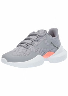 Reebok Women's Split Fuel Running Shoe   M US