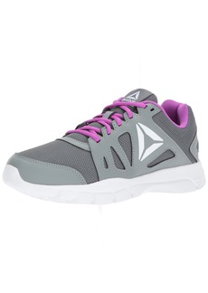 Reebok Women's Trainfusion Nine 2.0 Track Shoe   M US