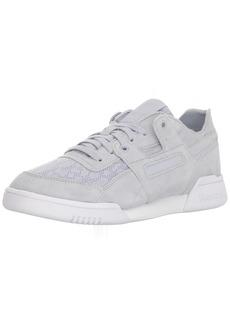 Reebok Women's W/O LO Plus Cold Pastel Sneaker