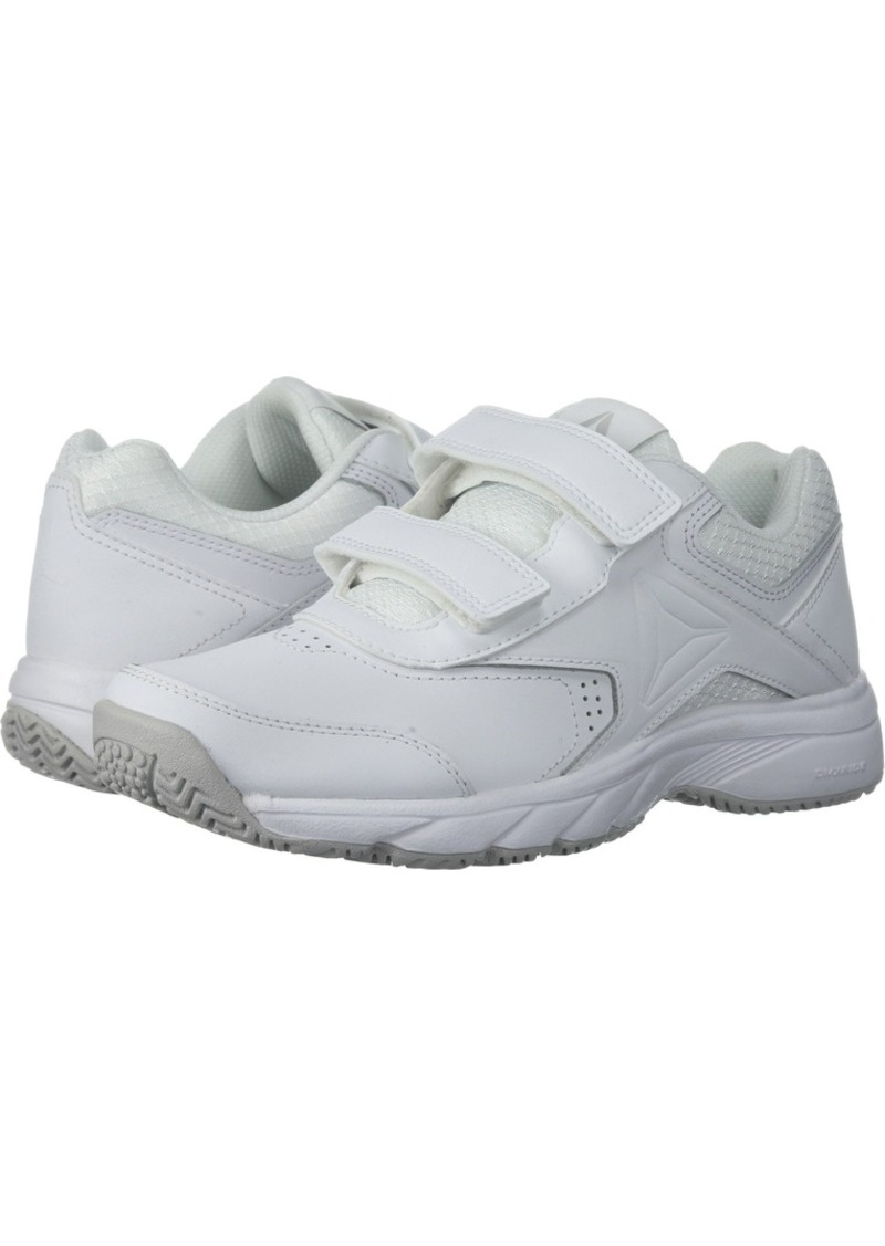 Reebok Women's Work N Cushion 3.0 KC Walking Shoe  6.5 D US