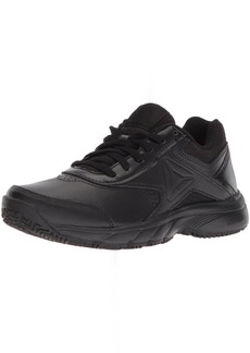 newest e019f 31c3c Reebok Women s Work N Cushion 3.0 Walking Shoe
