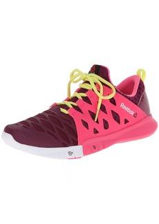 Reebok Women's ZRX TR Training Shoe