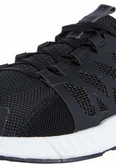 Reebok Work Men's Fusion Flexweave Safety Toe Athletic Work Shoe Industrial