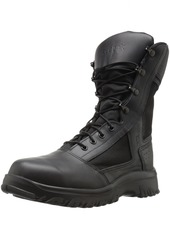 Reebok Work Men's Krios Military and Tactical Boot   M US