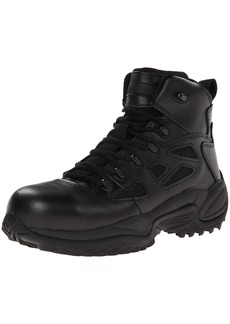 Reebok Work Men's Rapid Response RB8674 Safety Boot