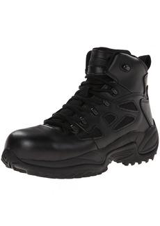 Reebok Work Men's Rapid Response RB8674 Safety Boot