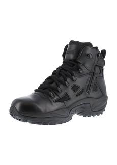 Reebok Work Men's Rapid Response RB8678 Safety Boot