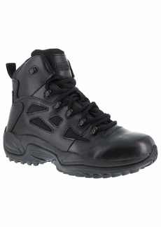 Reebok Work Men's Rapid Response RB8678 Safety Boot
