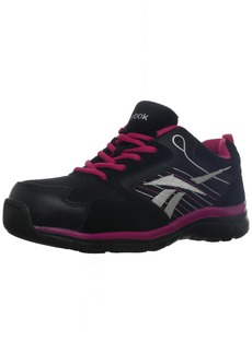 Reebok Work Women's Anomar RB454 Work Shoe