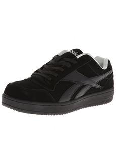 Reebok Work Women's Soyay RB191 Work Shoe