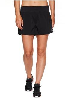 Reebok Woven 4in Shorts