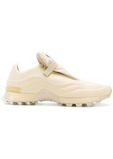 Reebok x Cottweiler Desert sneakers