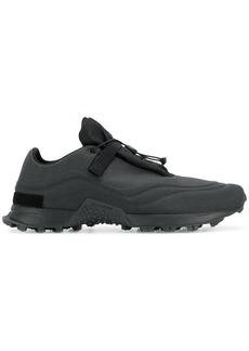 Reebok x Cottweiler low top sneakers