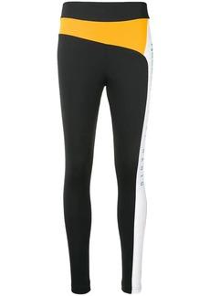 Reebok X Gigi Hadid leggings
