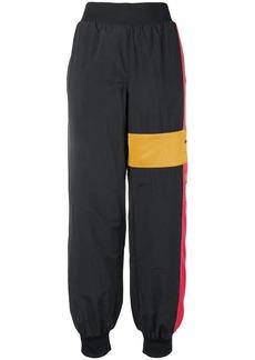Reebok X Gigi Hadid track pants