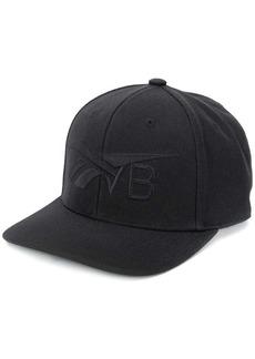 Reebok x VB Cap