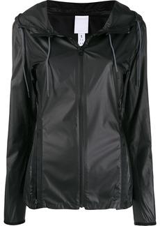 Reebok x VB Jacket